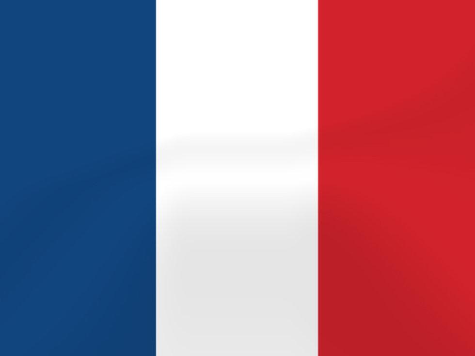Fakta Frankrike Din Fritid