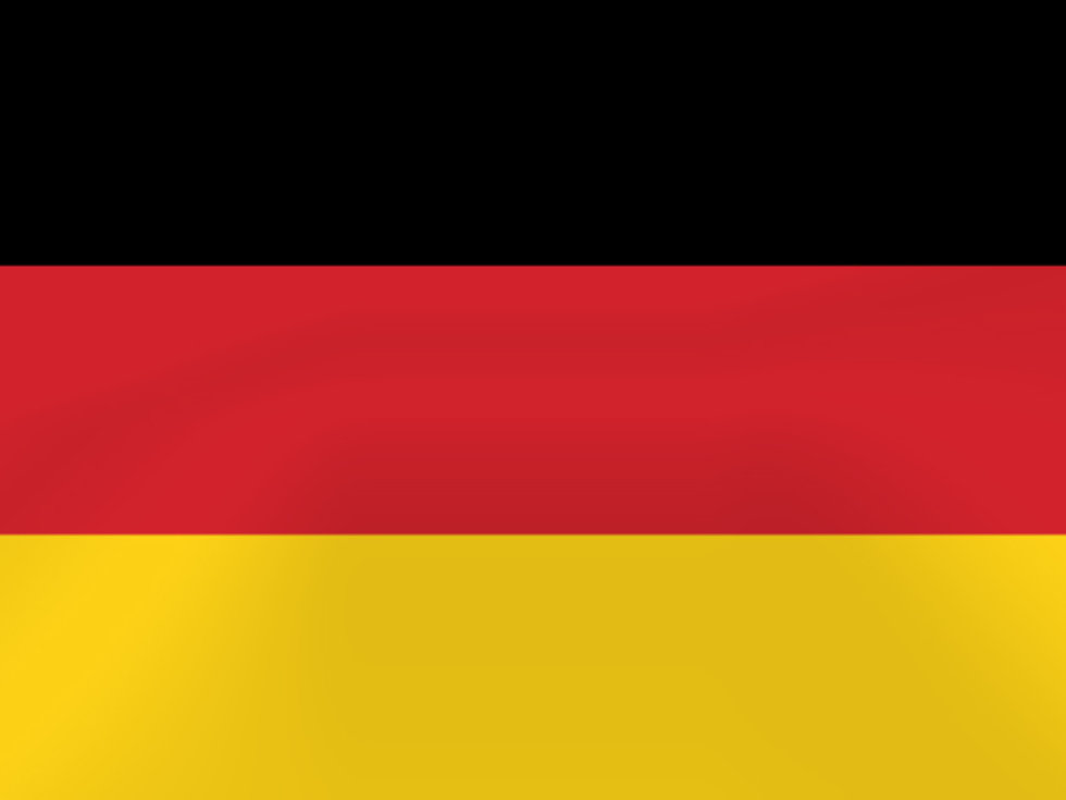 opplysningen tyskland